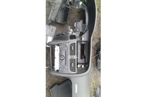 б/у Ремни безопасности Audi A5