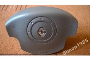 б/у Подушка безопасности Renault Kangoo