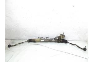 б/у Рулевая рейка Renault Logan