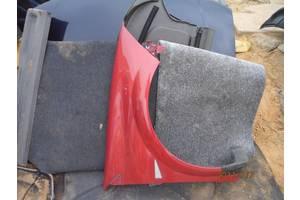 б/у Крыло переднее Renault Megane II