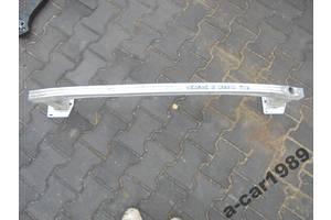б/у Усилители заднего/переднего бампера Renault Megane