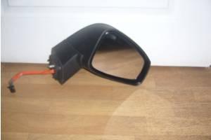 б/у Зеркало Renault Megane