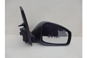 б/у Зеркало Renault Megane III