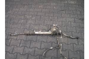 б/у Рулевая рейка Renault Sandero