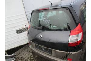б/у Фонарь задний Renault Scenic