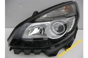 б/у Фара Renault Scenic