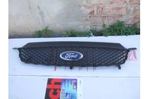 б/у Решётки бампера Ford C-Max