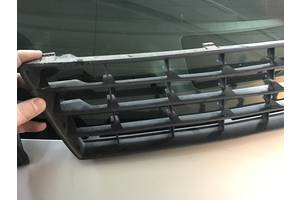 б/у Решётки бампера Volkswagen Golf Plus