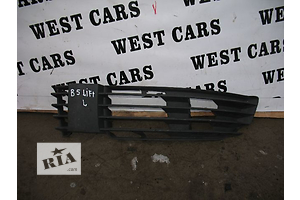 б/у Решётки бампера Volkswagen Passat