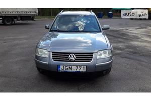 б/у Решётки бампера Volkswagen B5