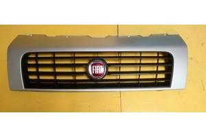 б/у Решётка радиатора Fiat Ducato