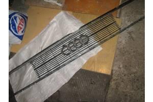 б/у Решётка радиатора Audi 100