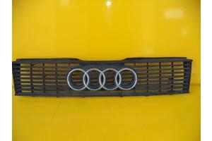б/у Решётка радиатора Audi 90