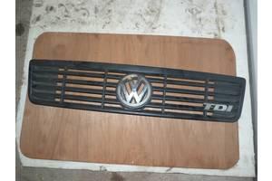 б/у Решётки радиатора Volkswagen LT