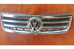 б/у Решётки радиатора Volkswagen