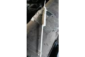 б/у Решётка радиатора Ford Sierra