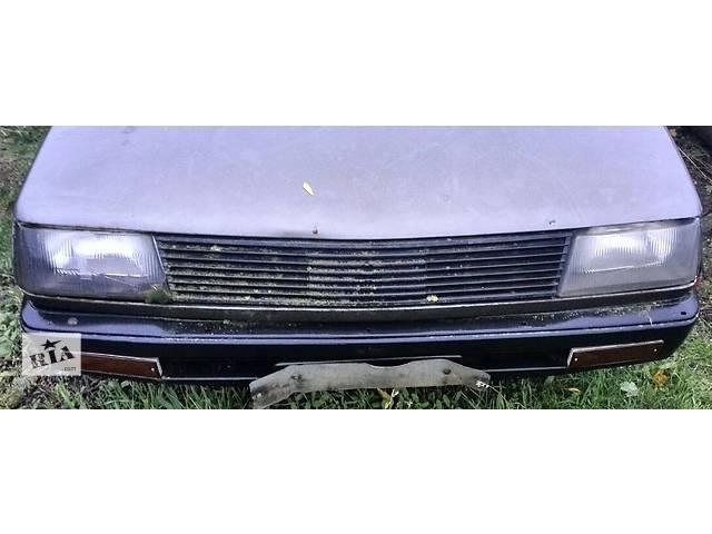 купить бу Б/у решётка радиатора для хэтчбека Mitsubishi Colt 1986г в Киеве