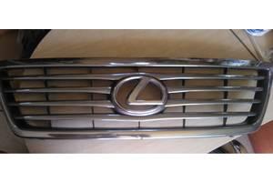 б/у Эмблема Lexus LX