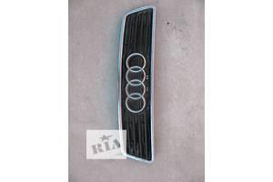 б/у Решітка радіатора Audi A6 Avant