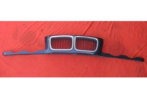 б/у Решётки радиатора BMW 5 Series (все)