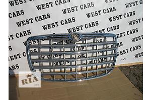 б/у Решётки радиатора Chrysler 300 С
