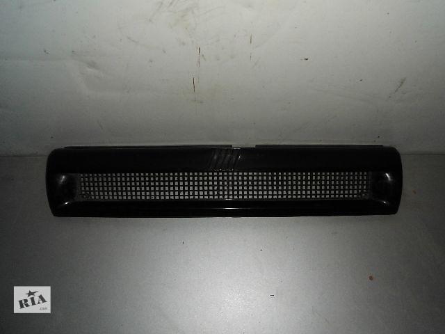 продам Б/у решётка радиатора для легкового авто Fiat Tipo. бу в Буче (Киевской обл.)