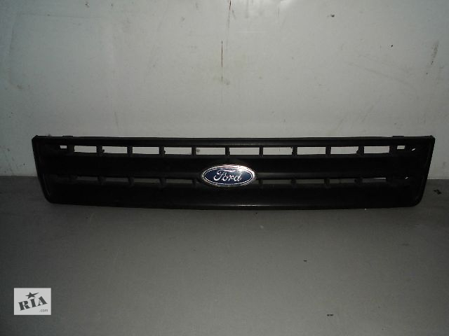 бу Б/у решётка радиатора для легкового авто Ford Escort USA. в Буче (Киевской обл.)