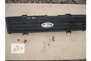 б/у Решётки радиатора Ford Escort