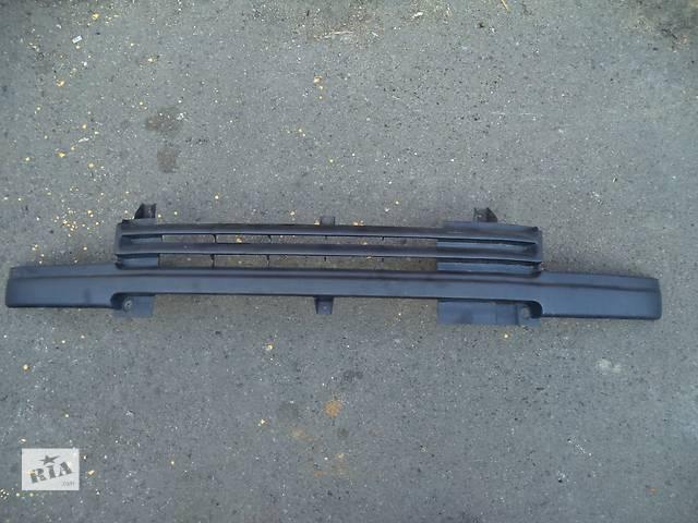 Б/у решётка радиатора для легкового авто Ford Transit (86-91)- объявление о продаже  в Луцке