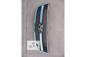 б/у Решётки радиатора Hyundai H1 груз.