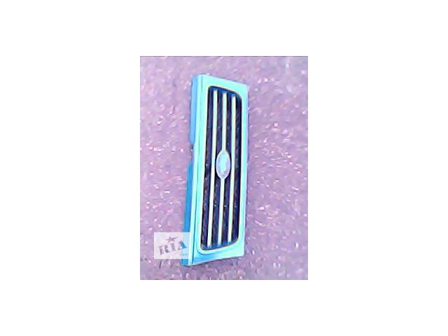 купить бу Б/у решётка радиатора для легкового авто Kia Sportage в Харькове