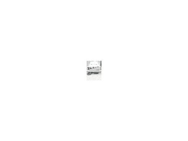 Б/у решётка радиатора для легкового авто Nissan Patrol GR- объявление о продаже  в Ивано-Франковске