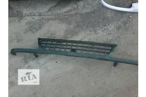 б/у Решётки радиатора Opel Frontera
