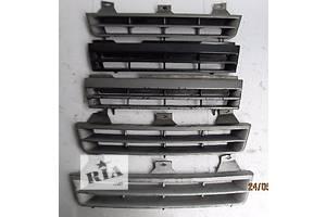 б/у Решётки радиатора Opel Kadett