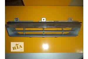 б/у Решётки радиатора Opel Omega A