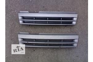 б/у Решётка радиатора Opel Vectra A