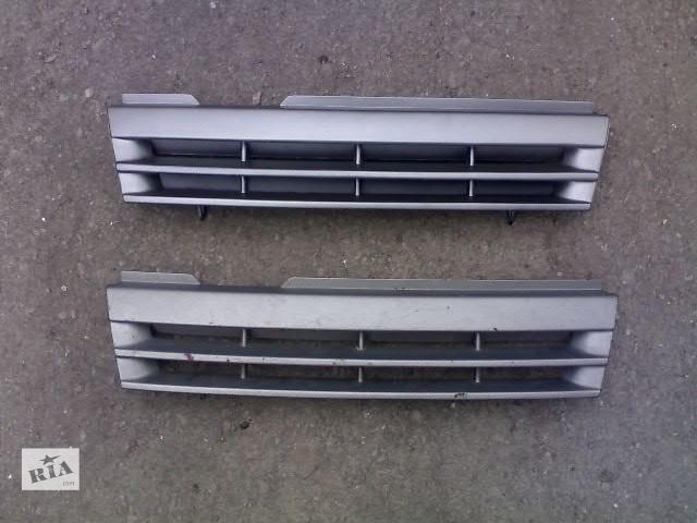 купить бу Б/у решётка радиатора для легкового авто Opel Vectra A в Сумах