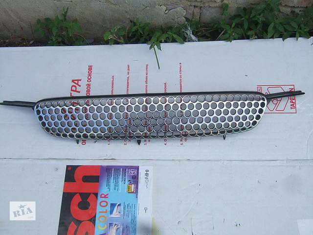 Б/у решётка радиатора для легкового авто Toyota Corolla- объявление о продаже  в Ровно