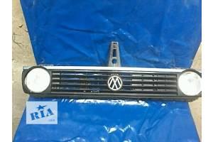 б/у Решётки радиатора Volkswagen Golf II