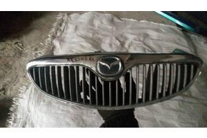 б/у Решётки радиатора Mazda Xedos 6