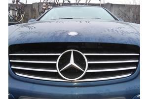 б/у Решётки радиатора Mercedes CLK-Class