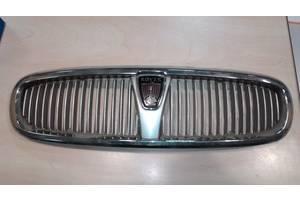 б/у Решётки радиатора Rover 400