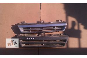 б/у Решётка радиатора Opel Omega A