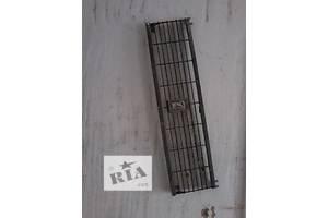 б/у Решётки радиатора ВАЗ 2105
