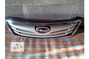 б/у Решётка радиатора Subaru Legacy Outback