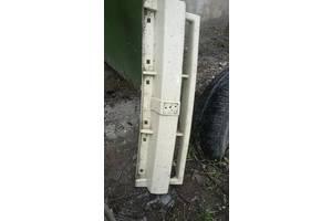 б/у Решётки радиатора ВАЗ 2108