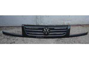 б/у Решётки радиатора Volkswagen Vento