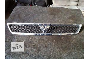 б/у Решётка радиатора Mitsubishi Lancer X