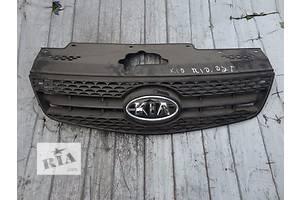 б/у Решётки радиатора Kia Rio