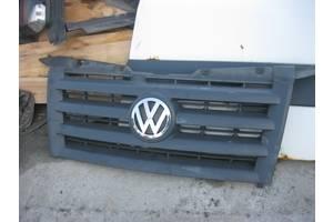 б/у Решётки радиатора Volkswagen Crafter груз.